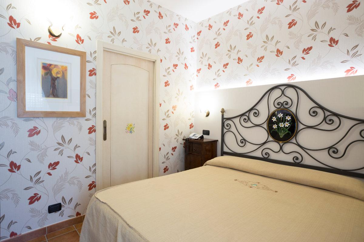 Agriturismo & SPA Il Granaio | Resort a Modica
