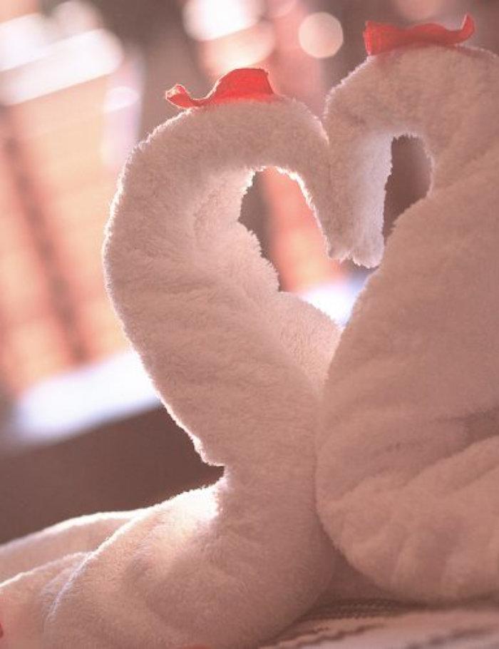 Love Package | Agriturismo & SPA Il Granaio | Resort a Modica