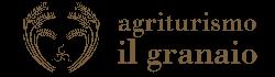 ilgranaio-logo-agriturismo